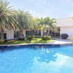 01 Large Lees1 Pool Villa