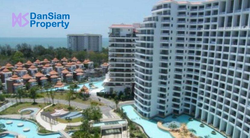 02 Boathouse Condominium