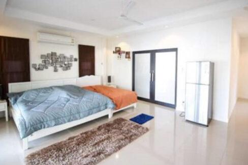 40 Bedroom#2
