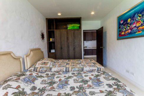 42 Bedroom#2