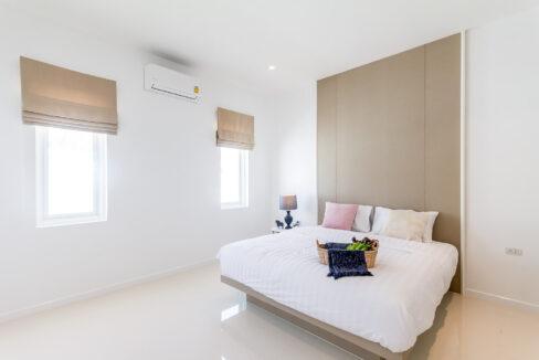 50 Bedroom#3