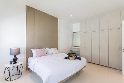 51 Bedroom#3