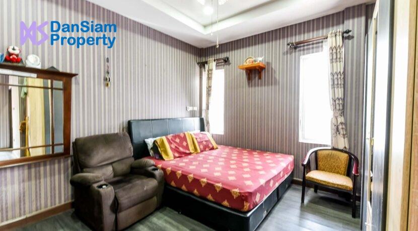 82B Bedroom#6