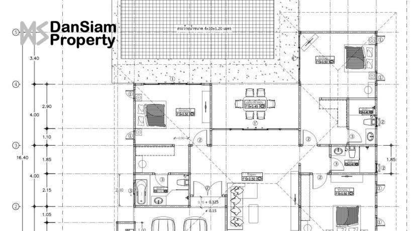 91 AHH#20 Floorplan