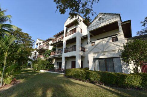 01 Ph Low Rice Condominium