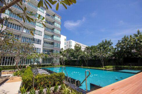 01c Baan View Viman Condominium