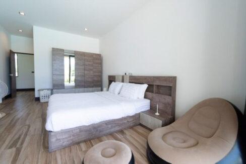 40 Large ensuite bedroom#2