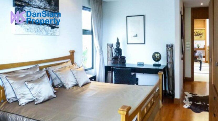 60 Ensuite bedroom#4