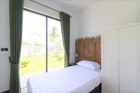 70 Guest bedroom#5